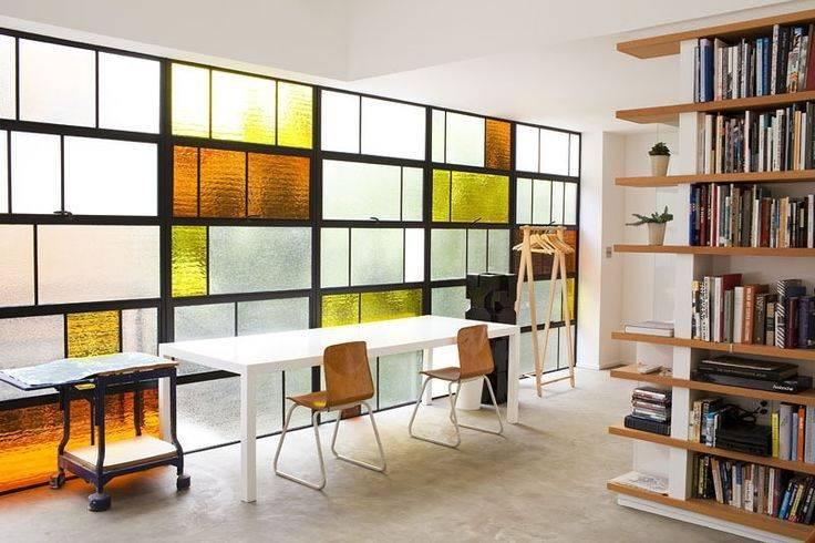 Пленка на окна: как оклеить, чтобы не было видно с улицы, атермальный вариант, декоративная матовая пленка, защитная энергосберегающая и отражающая продукция
