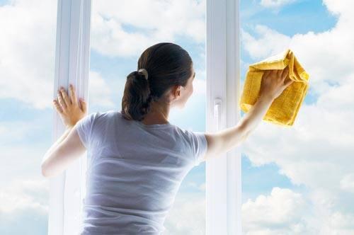 Уборка дома - секреты и полезные советы уборка дома - секреты и полезные советы