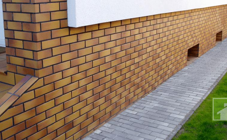 Загородные дома и тонкости их внутренней отделки