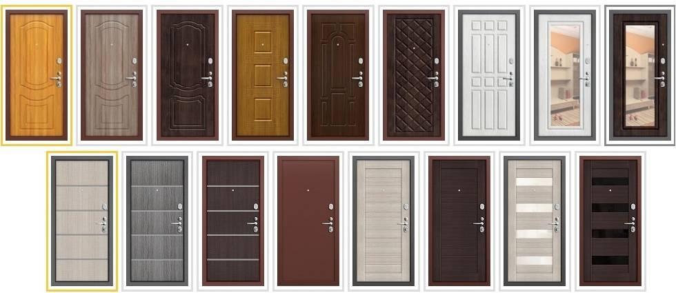 Обивка дверей дерматином? 44 фото как обшить своими руками входную дверь, пошаговая инструкция