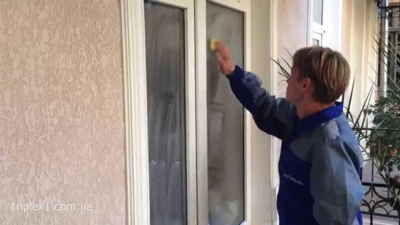 Как утеплить пластиковые окна своими руками: способы, материалы, ошибки утепления