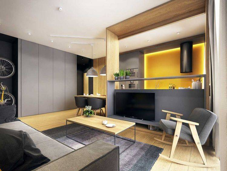 Гостиная в классическом стиле: фото современных идей, как оформить уютный дизайн (100 фото)
