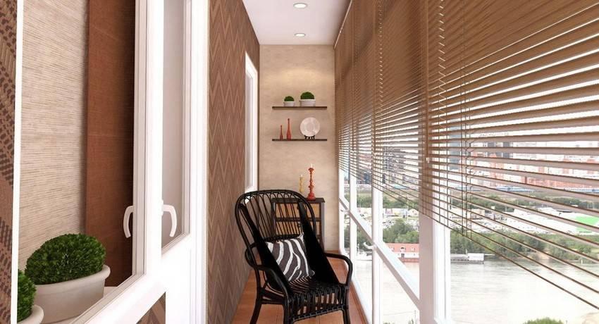 Что можно хранить на балконе и лоджии: системы хранения, идеи, лайфхаки