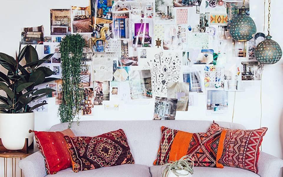 Как создать уют в доме ,способы и приемы - фото примеров