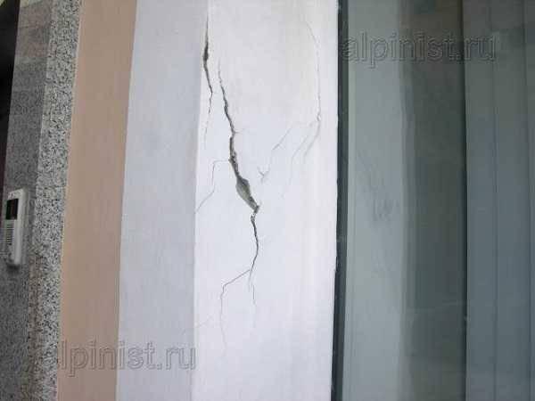 Штукатурка наружных откосов пластиковых окон: подробная инструкция по работе
