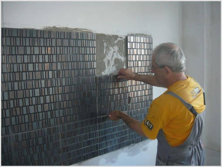Стены на кухне варианты отделки (78 фото): отделочные материалы - штукатурка и другие