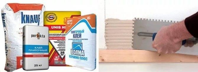 Клей для керамогранита (41 фото): какой лучше плиточный клей для теплого пола, ceresit и unis, vetonit и litokol, морозостойкий и эластичный