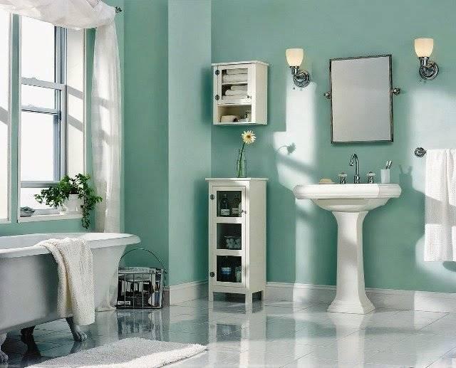 Как и чем покрасить ткань в домашних условиях