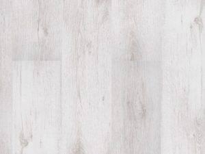 Можно ли класть (стелить) ламинат на линолеум — отзыв мастера