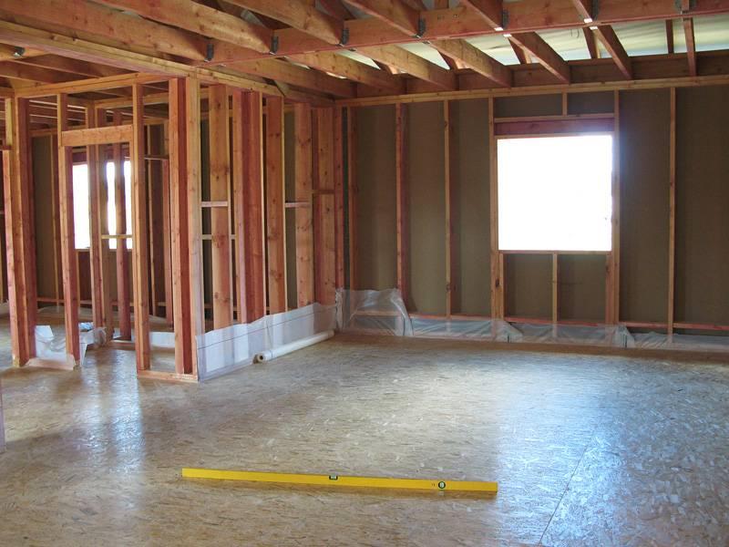 Панельный дом — срок службы, как его определить