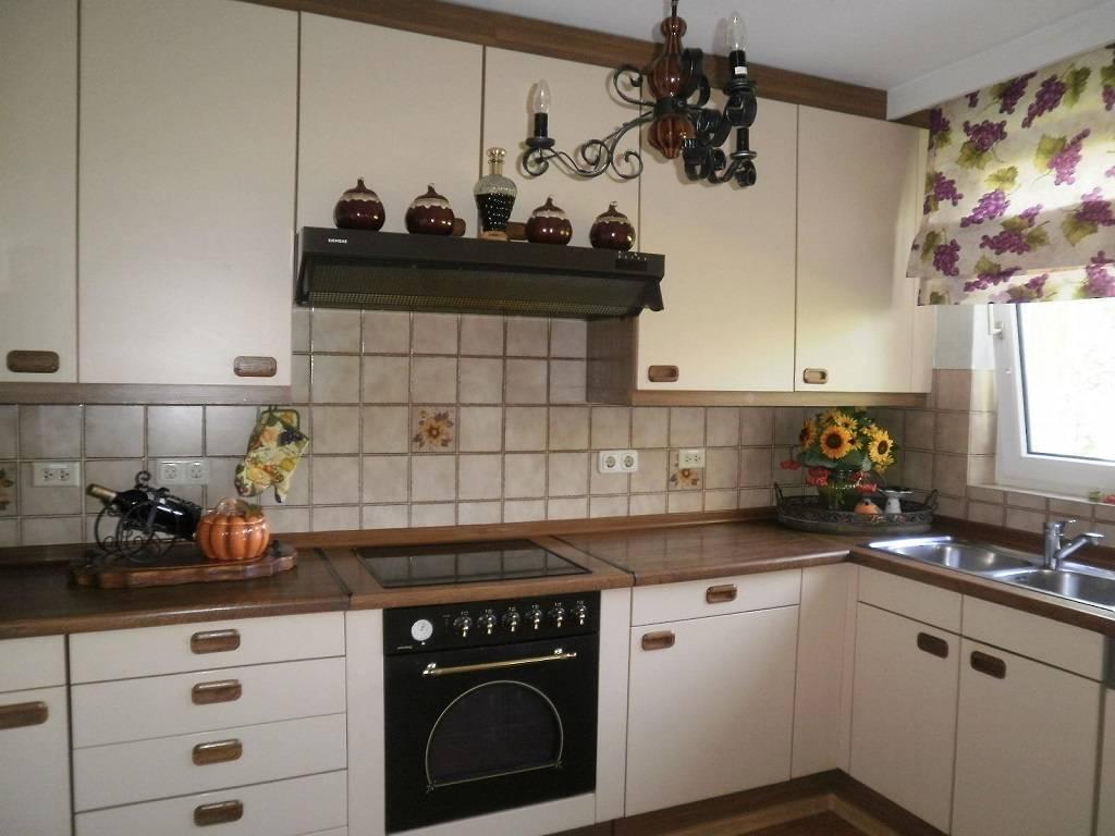Фартук для кухни – лучшие идеи и полезные советы как сделать стильную панель из различных материалов (95 фото)