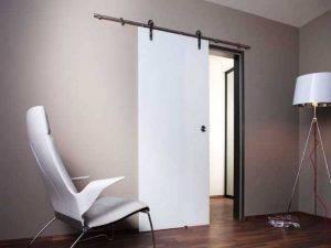 Дверь-гармошка (58 фото): межкомнатные раздвижные и складные модели, пластиковые, алюминиевые и деревянные конструкции, как собрать и снять размеры, отзывы
