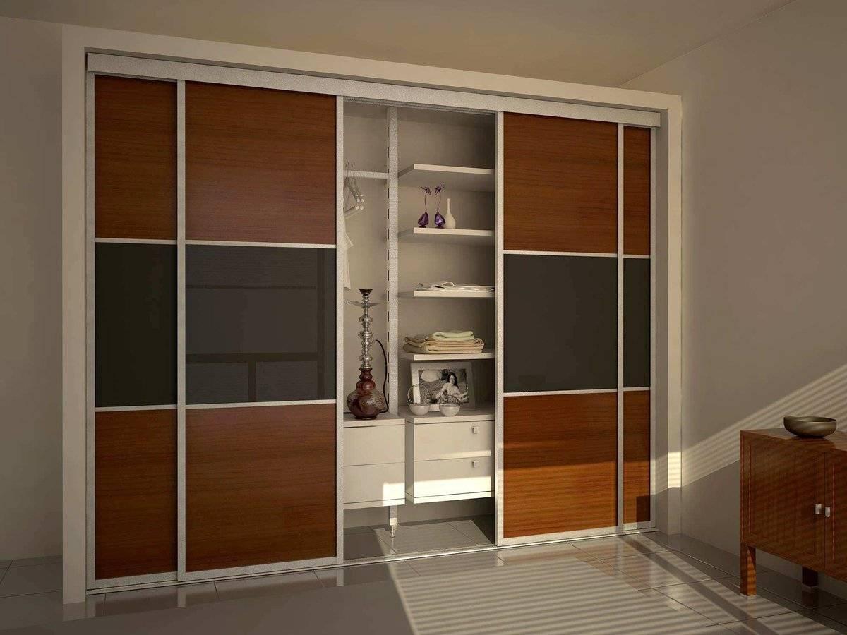 Шкаф своими руками: интересные идеи и создание мебели (110 фото)