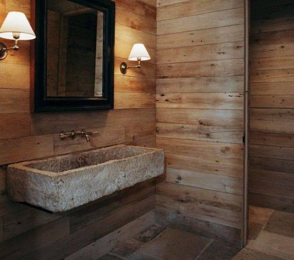 Плитка для ванной под дерево купить в москве: плитка под дерево в ванной - фото, цена, каталог в интернет магазине plitka-sdvk.ru