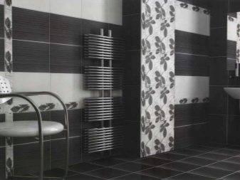 Темные полы в интерьере (47 фото): мебель к коричневому полу в маленькой квартире, сочетания с белыми дверями и светлыми обоями на стенах