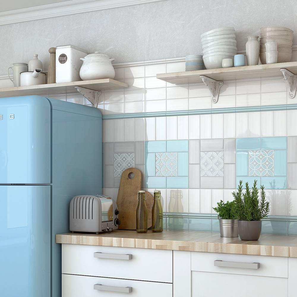 Фартук для кухни: какие бывают что лучше выбрать на стену для угловой кухни
