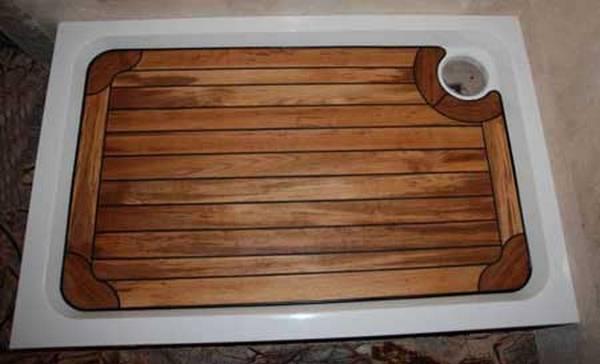 Какой деревянный пол лучше? выбираем породу дерева и тип напольного покрытия
