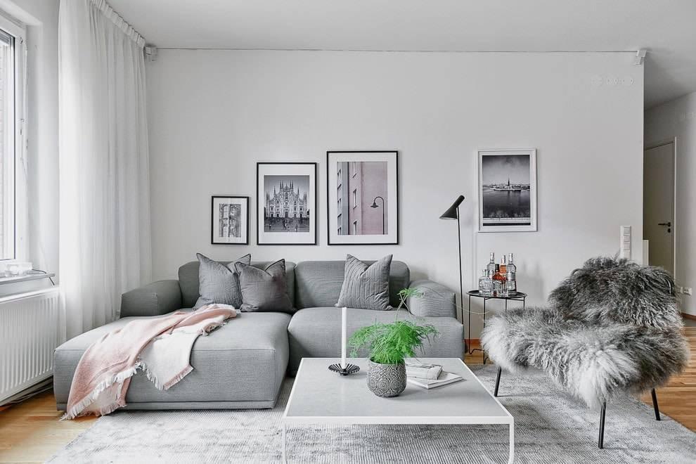 Виды диванов.как выбирать диван по виду