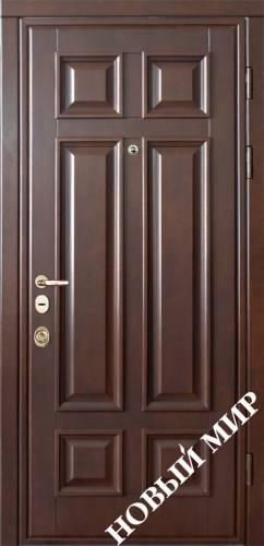 """Входные двери """"новый мир"""" - отзывы на i-otzovik.ru"""