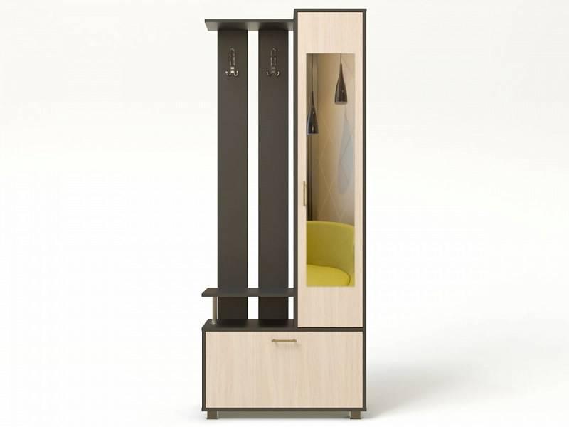Угловая стенка (39 фото): модели с вместительным шкафом в маленькую комнату, мини-горка, небольшие итальянские стенки для хранения одежды, с партой для школьника