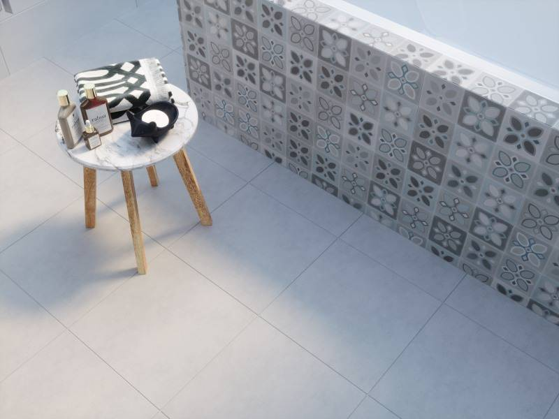 Плитка adex: керамическое покрытие