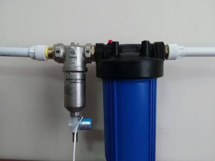 Установка фильтров для очистки воды: как правильно подключить систему своими руками в квартире, схема монтажа, а также цены на услуги специалистов