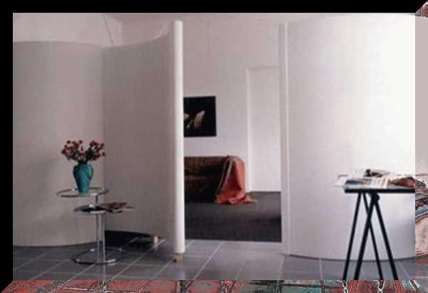 Как шпаклевать внутренние и наружные углы стен – блог stroyremontiruy