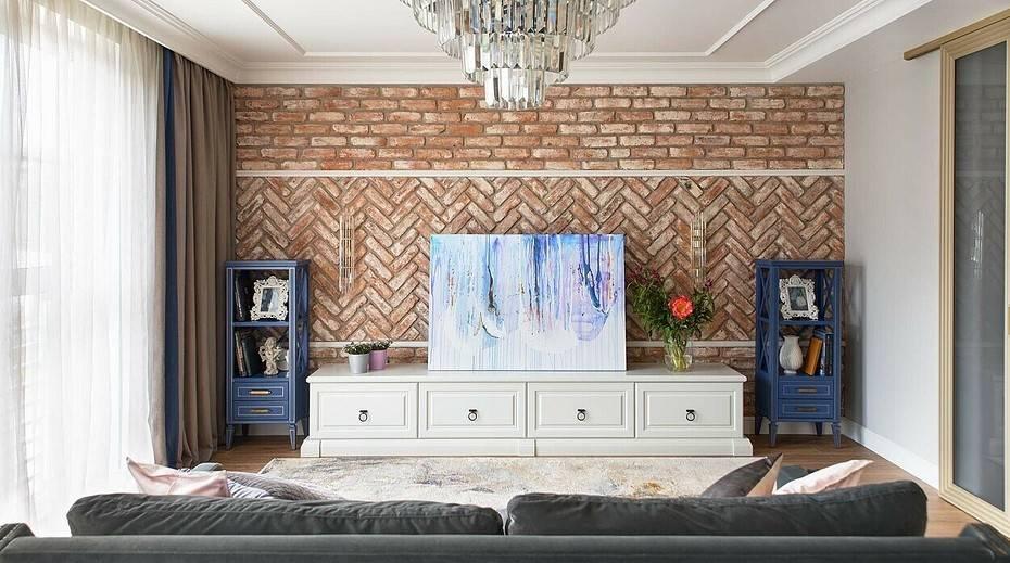 Декоративные наклейки для интерьера на стены: викиловые, зеркальные, 3д и бабочки