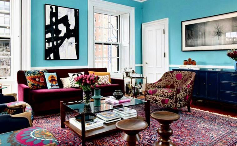 Вазы в интерьере квартиры: 40 лучших идей настенных и напольных ваз