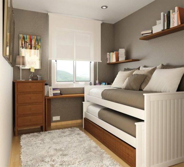 Как расставить на кухне мебель: эффективные способы модернизации пространства, хитрости дизайна интерьера