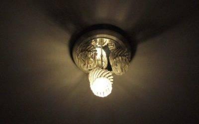 Как менять лампочки в натяжном потолке: как поменять светодиодную потолочную лампочку, как заменить, замена