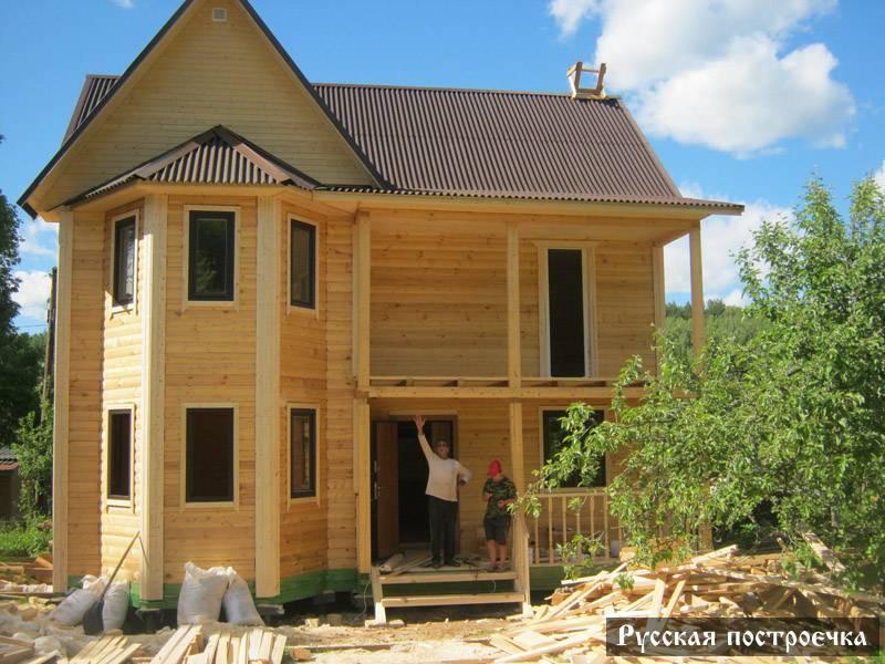 Эркер - что это такое и как оформить конструкцию в доме при строительстве - готовые дизайны и виды
