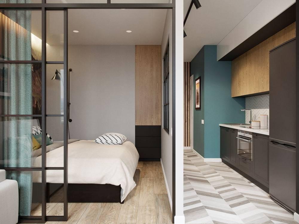 Разделение квартиры на две квартиры согласование, как разделить большую квартиру на две отдельные квартиры
