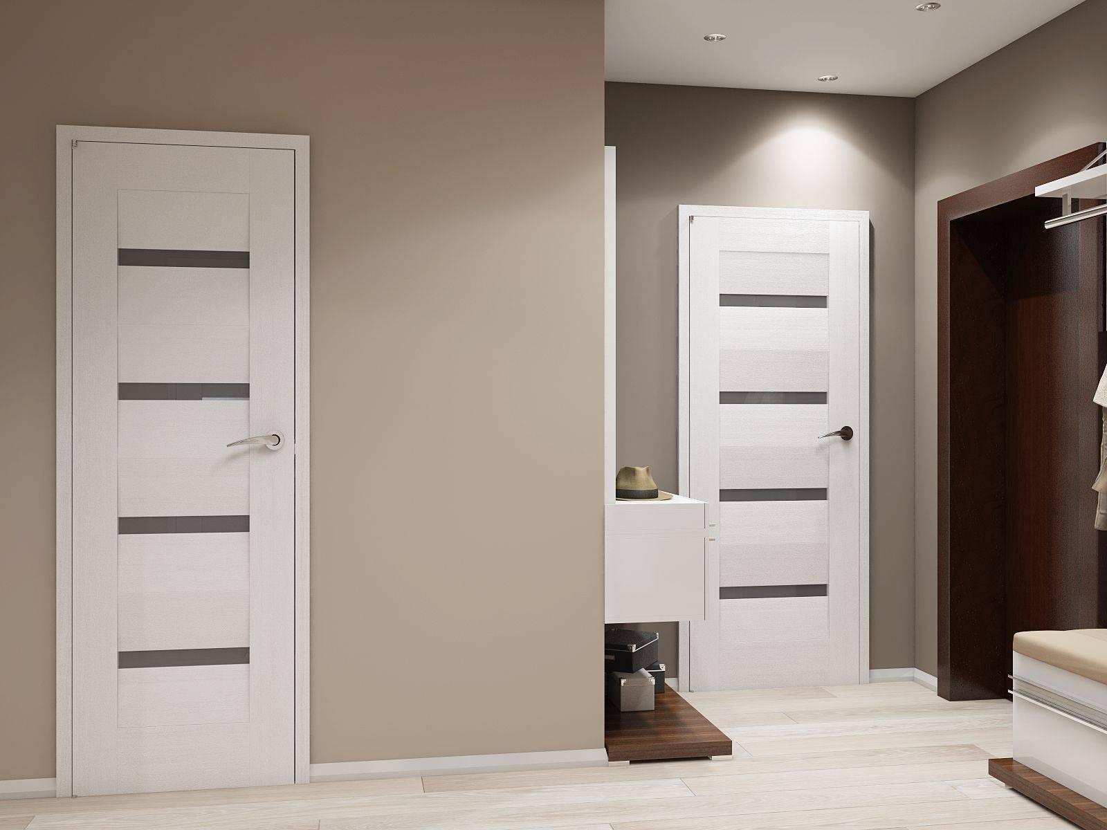 Лучшие советы от дизайнеров интерьера - как сделать дом светлее?