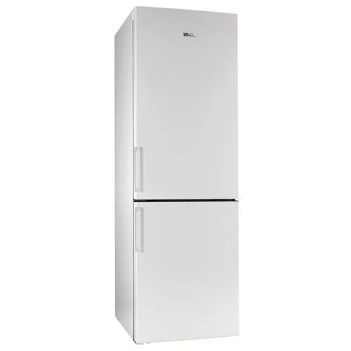 Рейтинг самых бесшумных холодильников 2020 года