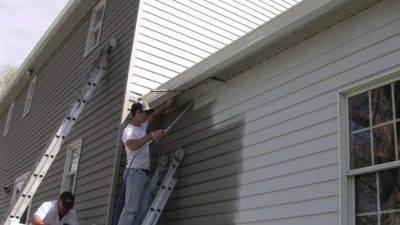 Обои или покраска стен: что лучше. практичнее, дешевле