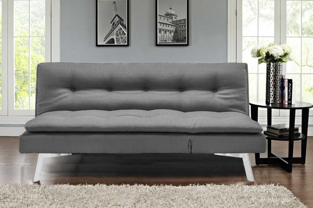 Диваны 2020 года – каталог лучших моделей. 130 фото новинок диванов с необычным и стильным дизайном. рекомендации по выбору цвета и стиля диванов