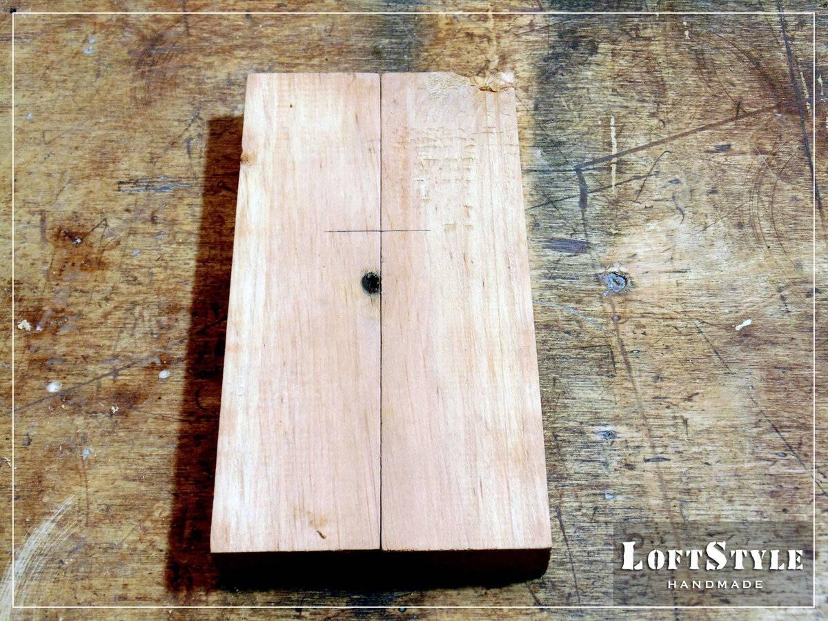 Мебельный щит своими руками. 4 способа склейки | для тех, кто любит работать с деревом