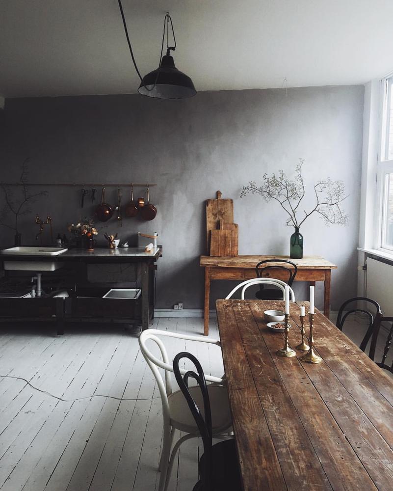 Ваби-саби (48 фото): философия стиля, японский дизайн интерьера кухни и других комнат