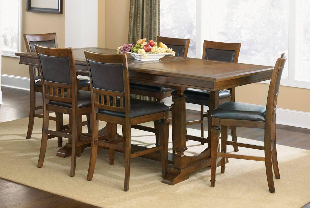 Кухонные столы икеа (45 фото в интерьере) из каталога с ценами 2018-2019 года