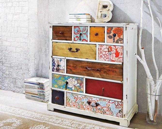 Как обновить старый шкаф (фото) как обновить старый шкаф (фото)