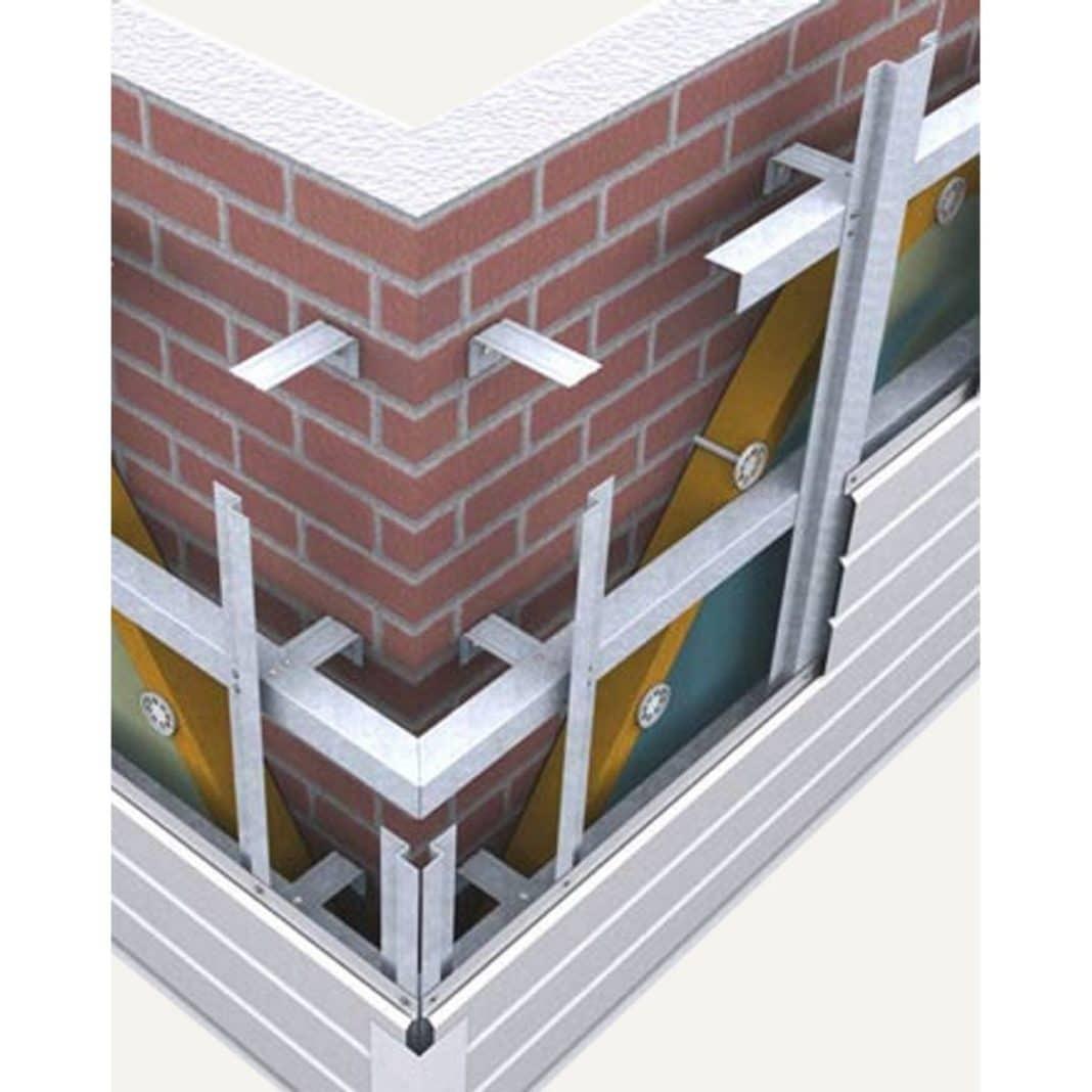 Монтаж сайдинга своими руками - описание сайдинга, виды, комплектация. преимущества применения панелей для отделки фасадов. инструкция для чайников