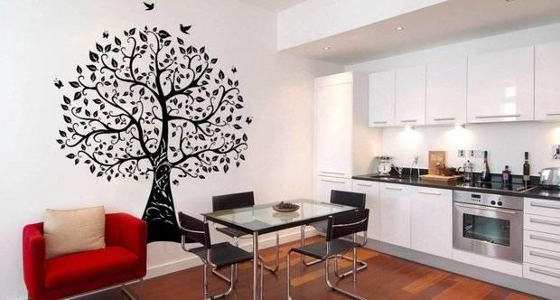 Как преобразить квартиру – превратите съемную квартиру вместо, где вызахотите жить вечно, спомощью этих 10хитростей — inside — дизайнерская мебель и освещение