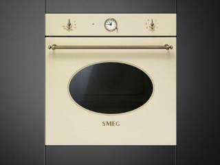 Каталитическая очистка духовки: что это такое и нужна ли она?