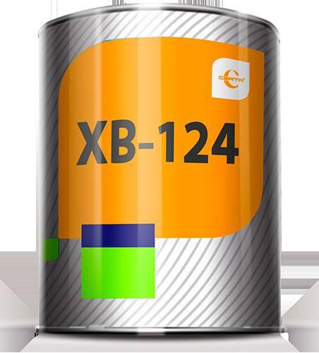 Какие имеет технические характеристики эмаль хв-124. основные свойства и сфера применения состава