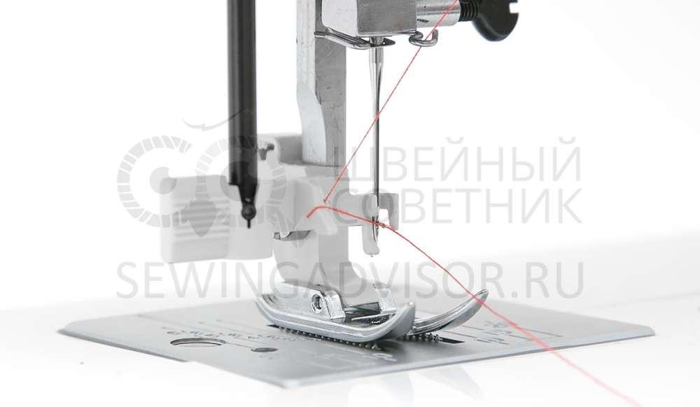 Рейтинг лучших швейных машин janome 2021 года (топ 10)