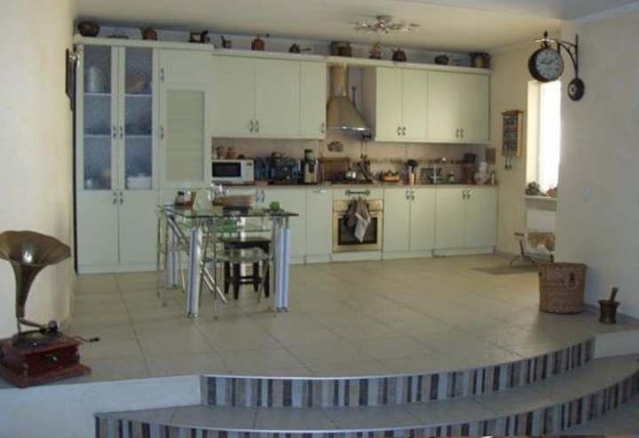 Кухонный гарнитур своими руками, чертежи и схемы