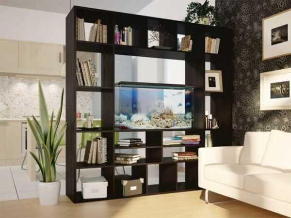 Стеклянные перегородки в квартире: 90 фото-идей