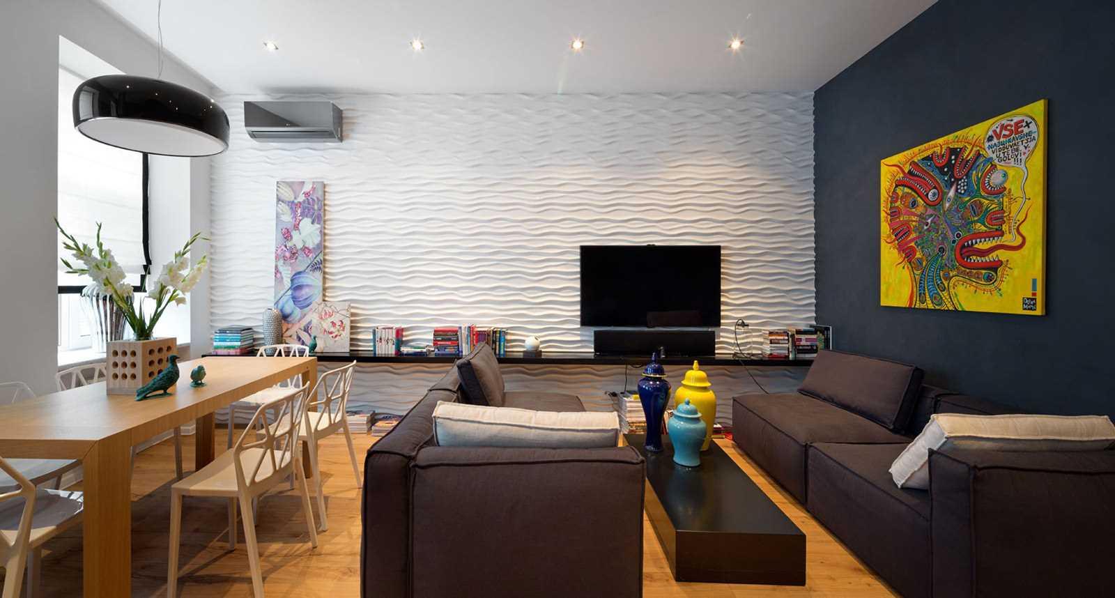 Планировка п44 (квартиры): типовые проекты и советы по организации места в квартире (85 фото)