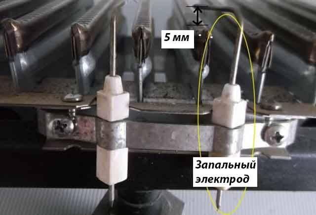 Неисправности газовых колонок нева и способы их устранения.   теплофффф